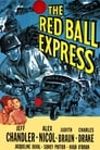 Red Ball Express (1952) Movie Reviews