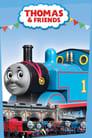 Томас і друзі (1984)