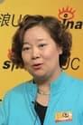Fang Qingzhuo is