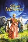 [Voir] Le Secret De Moonacre 2008 Streaming Complet VF Film Gratuit Entier