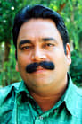 Vijayan Karanthoor is
