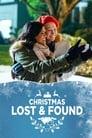😎 Christmas Lost And Found #Teljes Film Magyar - Ingyen 2018