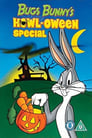 Image Bugs Bunny's Howl-oween Special