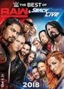 WWE Friday Night Smackdown 20 December 2019