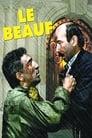 Le Beauf
