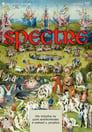 Spectre (1977) (TV) Movie Reviews