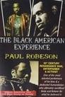 Paul Robeson: 20th Century Renaissance Man, Entertainer & Activist - [Teljes Film Magyarul] 1994