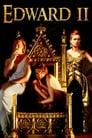 Edward II (1991) Movie Reviews