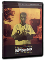 7-Do the Right Thing