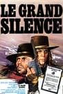 [Voir] Le Grand Silence 1968 Streaming Complet VF Film Gratuit Entier