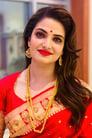 Tanushree Chakraborty isRijula