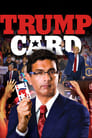 Trump Card (2020) Movie Reviews
