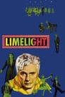 Limelight (1952) Movie Reviews