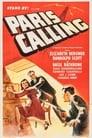 [Voir] Paris Calling 1941 Streaming Complet VF Film Gratuit Entier