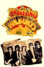 The True History Of The Traveling Wilburys (2007) Online Lektor CDA Zalukaj