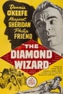The Diamond Wizard Streaming Complet VF 1954 Voir Gratuit