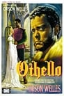 Othello Voir Film - Streaming Complet VF 1951