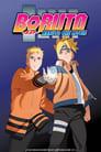Assistir ⚡ Boruto: Naruto The Movie (2015) Online Filme Completo Legendado Em PORTUGUÊS HD