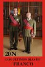 20-N: Los últimos Días De Franco (2008) Volledige Film Kijken Online Gratis Belgie Ondertitel