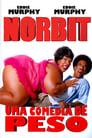 Norbit Torrent (2007)