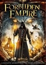 Forbidden Empire – Viy