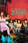 Casa de los babys (2003) Movie Reviews