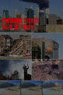 The Secret History Of 9/11