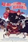 Reine & Mimmi i fjällen! (1997)