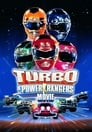 Turbo: A Power Rangers Movie (1997) Movie Reviews