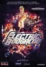 Regarder en ligne Electric Boogaloo film