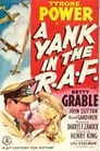 A Yank in the R.A.F. (1941) Movie Reviews