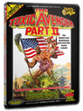 6-The Toxic Avenger Part II