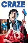 Craze (1974) Movie Reviews