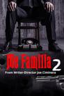 Me Familia 2 (2021) Volledige Film Kijken Online Gratis Belgie Ondertitel