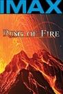 [Voir] Volcans En Furie 1991 Streaming Complet VF Film Gratuit Entier