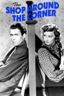 The Shop Around the Corner (1940) Movie Reviews
