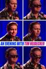 An Evening With Tim Heidecker (2020)