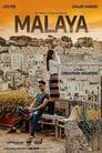 Malaya 2020