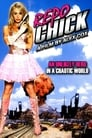 Poster for Repo Chick