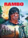 Rambo (2008) Movie Reviews