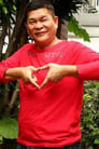 Peng Chia-chia isMr. Chang