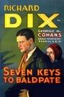 [Voir] Seven Keys To Baldpate 1929 Streaming Complet VF Film Gratuit Entier