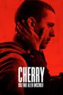 Cherry – Das Ende aller Unschuld