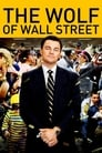 The Wolf of Wall Street (2013) Movie Reviews