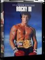 23-Rocky III