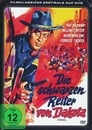 Bugles in the Afternoon (1952) Movie Reviews