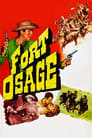 Fort Osage (1952) Movie Reviews