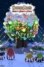 Santa Pac's Merry Berry Day (2013)
