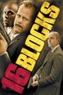 16 Blocks (2006) Movie Reviews