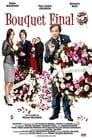 Bouquet final (2008)